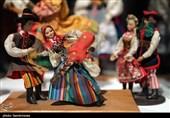 طرح احیای عروسکهای بومی محلی در چهارمحال و بختیاری اجرا میشود