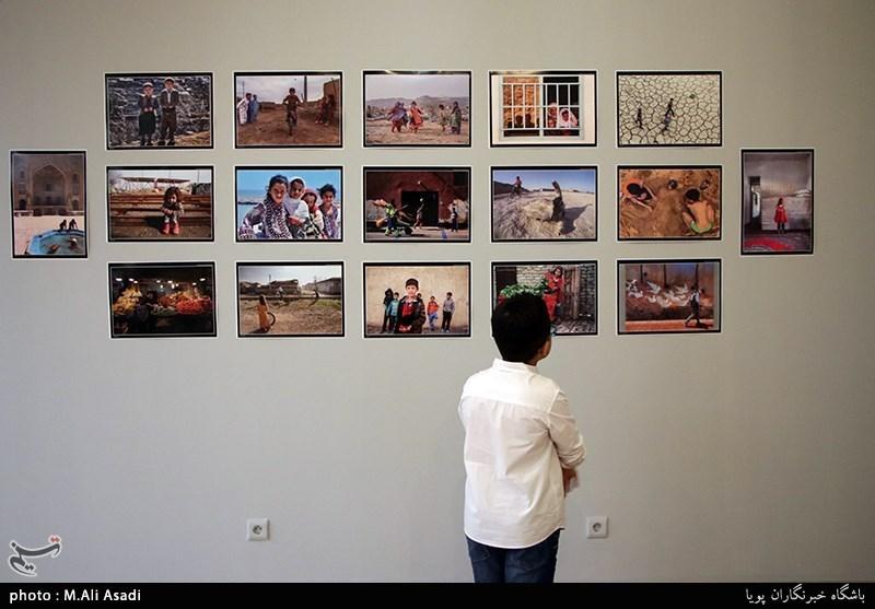 جشنواره ملی عکس «خانه دوست» به همت آستان قدس برگزار میشود