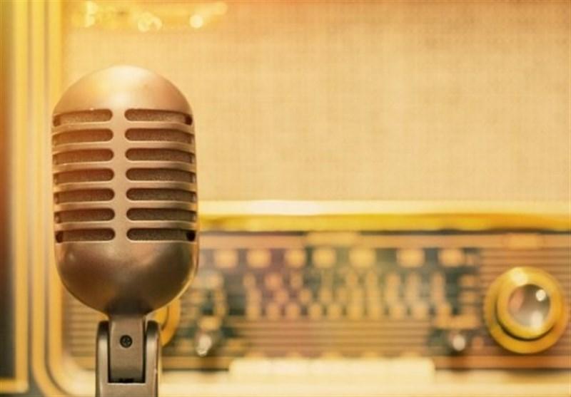 شبکههای رادیویی برون مرزی درباره حج، کار ویژه میکنند