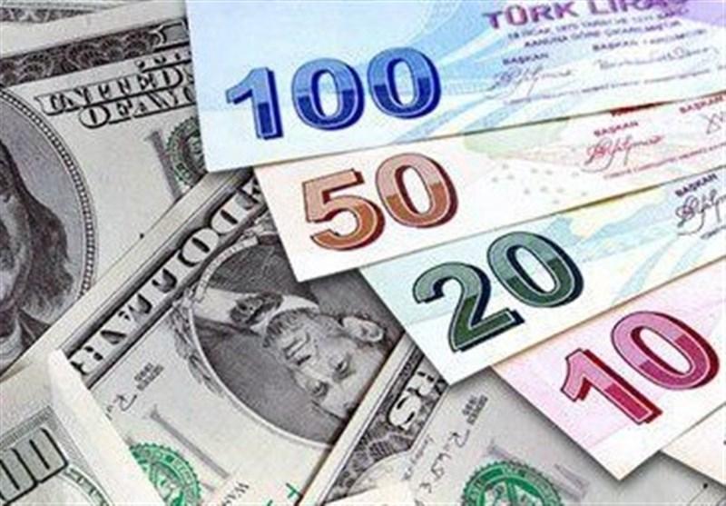 اختصاصی|تسهیل ورود ارز به کشور از یک ماه قبل/بانکها هم اسکناس دلار وارد میکنند