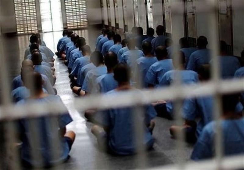 آذربایجان شرقی| تجربیات انجمنهای حمایت از زندانیان بکارگیری شود
