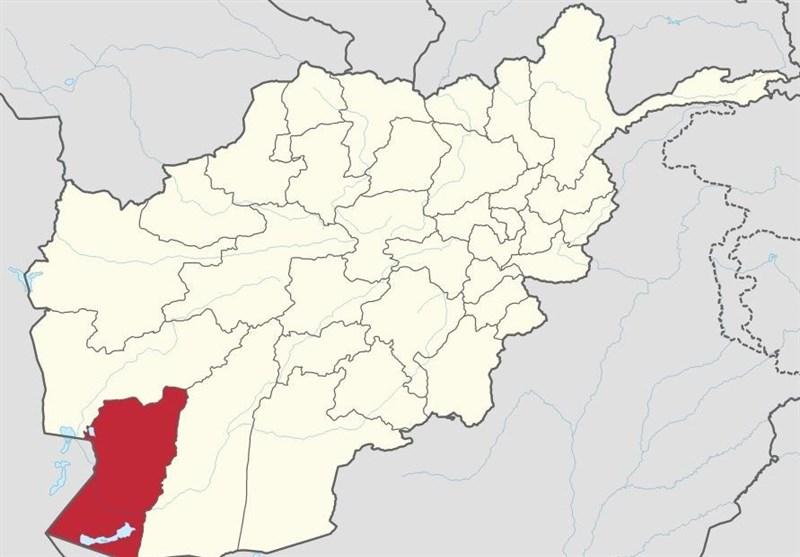 ادامه حملات طالبان؛ کشته شدن 20 سرباز ارتش در جنوب غرب افغانستان