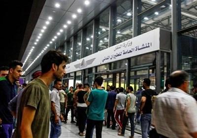 تحولات عراق| برقراری امنیت در نجف اشرف؛ تاکید العبادی بر ضرورت مقابله با فرصت طلبان