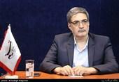 وزارت کشور:حلقه مفقوده نشاط را باید با مناسبتهای مذهبی ساماندهی کرد