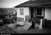 25 هزار معلول در روستاهای گیلان شناسایی شدند