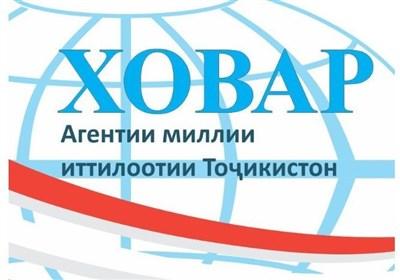گزارش تسنیم| نگاهی به مواضع ضدایرانی اخیر خبرگزاری دولتی تاجیکستان