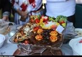 همدان مهد میراثهای ماندگار؛ از آئینهای سنتی تا غذاها و شیرینیهای محلی