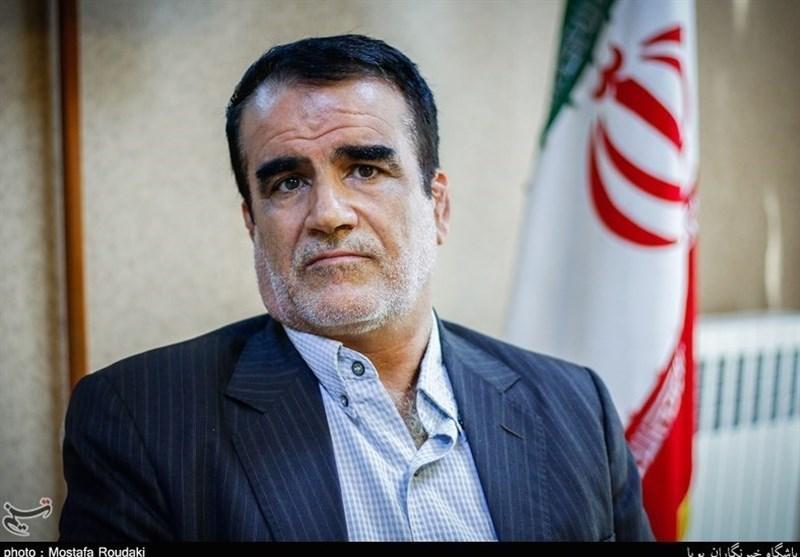 یک عضو کارگزاران مطرح کرد: احتمال ریاست مرعشی بر ستاد انتخاباتی اصلاحطلبان