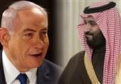 عربستان در هفتهای که گذشت از فرار گارد مرزی از جبههها و هشدار بنسلمان تا افشای تکیه ولیعهد سعودی بر موساد