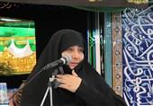نیلچیزاده: نمایش زنان محجبه به عنوان افراد بیفرهنگ در تلویزیون و سینما، میراث جنگ فرهنگی دوره پهلوی است