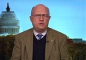 ABD'li Diplomat: Bin Selman'ın Parası, Washington'ın Bölgesel Politikalarını Belirliyor