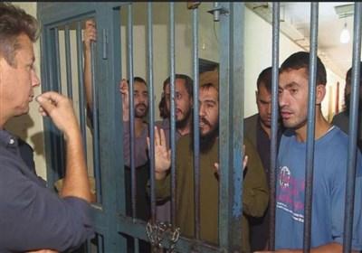 زندانیان طالبان: تا زمان خروج نظامیان آمریکایی از افغانستان جنگ ادامه دارد