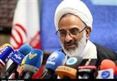 """حاجی صادقی: بیانیه """"گام دوم انقلاب"""" منشور تحقق دولت اسلامی است"""