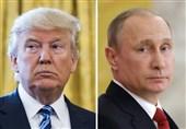 جزییاتی از دیدار روسای جمهوری روسیه و آمریکا در هلسینکی