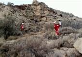 لرستان  گرفتار شدن 3 کوهنورد در ارتفاعات اشترانکوه؛ اعزام تیم امداد و نجات