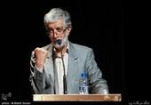 واکنش حداد عادل به تذکر رهبر انقلاب: نگهبانی از زبان فارسی در صداوسیما باید جدی گرفته شود