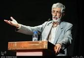 رئیس فرهنگستان زبان و ادبیات فارسی: شهریار را نمونه کامل یک آذربایجانی اصیل و یک ایرانی غیرتمند میدانیم