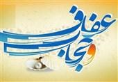 بوشهر| رعایت عفاف و حجاب در جامعه سبب تحکیم بنیان خانواده میشود