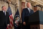 بلومبرگ: جنگ مالی نمیتواند ایران را متوقف کند