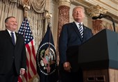 North Korean Media Slams 'Double-Dealing' US after Pompeo's Visit Cancelation