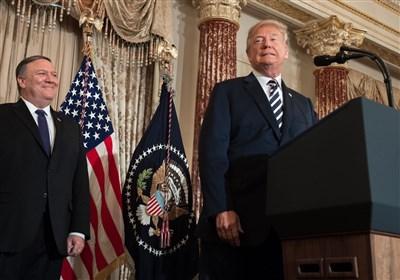واشنگتن پست: تحریم ها علیه ایران احتمالا کارساز نشود/تلاش برای براندازی، باعث انسجام در ایران می شود