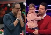 کنداکتور نامنظم تلویزیون دامن «کودکشو» را گرفت