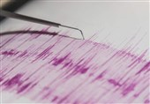 زلزال بقوة 5.9 یضرب منطقتین فی جبال الأورال الروسیة