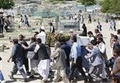 افزایش تلفات غیرنظامیان افغان در 6 ماهه نخست سال 2018 میلادی