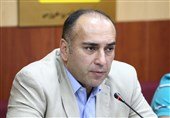 حضور محسن رضوانی به عنوان نماینده ویژه فینا در انتخابات افغانستان
