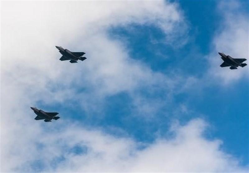 ادعای روزنامه کویتی: اسرائیل مناطقی را در داخل عراق بمباران خواهد کرد
