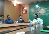 خرمآباد  9 هزار عملیات فرهنگی دهه کرامت در سطح کشور اجرا میشود
