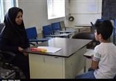 90 هزار دانشآموز پایه اول در پایگاههای استان تهران سنجش میشوند