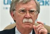 İran Tehdidi Olduğu Sürece Suriye'de Kalacağız