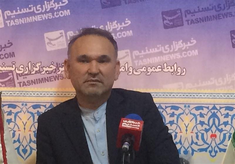 عضو کمیسیون عمران مجلس: مشکلات ناشی از تحریم نیست/ تیم اقتصادی دولت باید تغییر کند