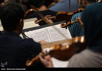 هفتمین دوره جشنواره کرال فرهنگیان برگزار می شود
