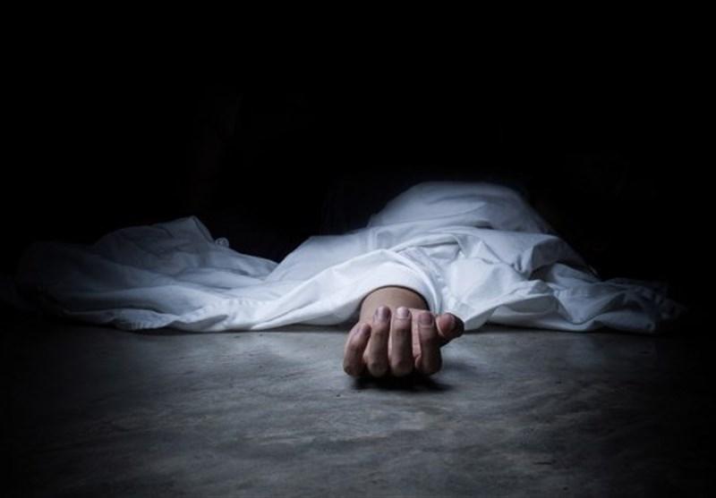 غفلت والدین حادثه آفرید؛ مرگ تلخ 2 کودک به خاطر حبس در خودرو