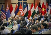 Diplomats from 100 Countries to Discuss Trade with Iran after US JCPOA Exit: Official