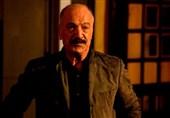 بازگشت سعید راد به تلویزیون با «مرگ خاموش»