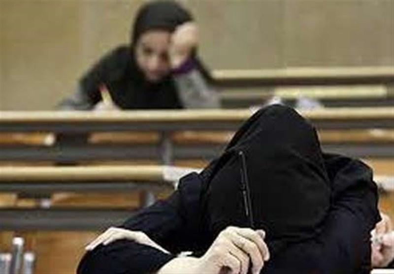 همدان| دختران و هزاران درد ناگفته؛ وقتی دستگاههای مسئول برنامه مدونی برای آنها ندارند