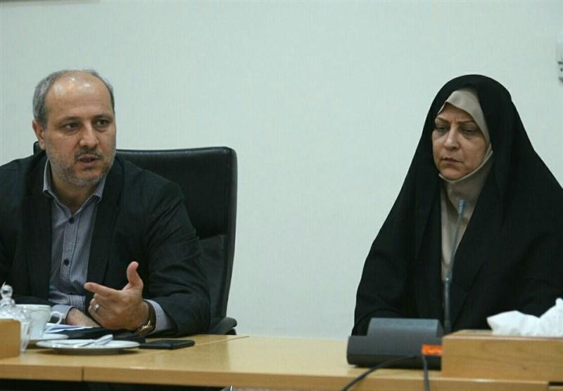 رسانهها در انعکاس اخبار انصاف را رعایت کنند؛ بیمه خبرنگاران گلستان ساماندهی میشود