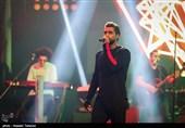 خوانندگان بخش پاپ سی و چهارمین جشنواره موسیقی فجر مشخص شدند