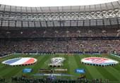 فوتبال جهان| قهرمانی خروسهای آبی در روز اتفاقهای تاریخی