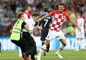 گزارش خبرنگار اعزامی تسنیم از روسیه| زور ماموران به جیمی جامپها نرسید/ سکوهای چند ملیتی به سود کرواسی