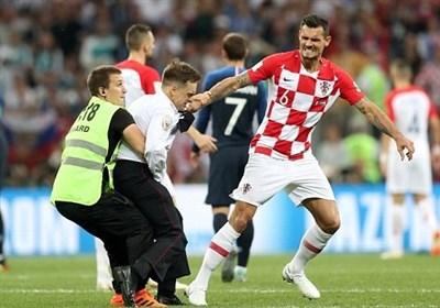 گزارش خبرنگار اعزامی تسنیم از روسیه| زور ماموران به جیمی جامپ ها نرسید/ سکوهای چند ملیتی به سود کرواسی