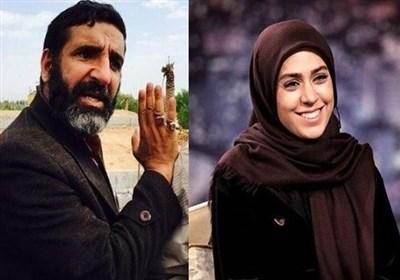 برنامه جنجالی «حالا خورشید»؛ از معرفی یاسی اشکی توسط وزارت بهداشت تا دفاع از حسین یکتا