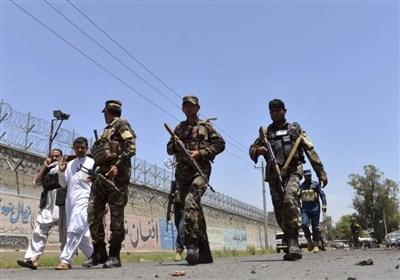 قربانیان حمله تروریستی داعش در کابل به 9 کشته افزایش یافت