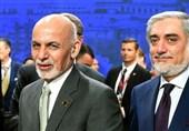 یادداشت| مرگ دموکراسی آمریکایی در افغانستان؛ یک کرسی و دو مدعی