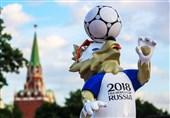 انتشار آمار تراکنشهای مالی هواداران در جام بیستویکم/ پنج شهر برتر جام جهانی 2018