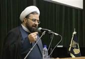 برپایی موکبهای کانونهای مساجد با مشارکت جوانان ایرانی و عراقی