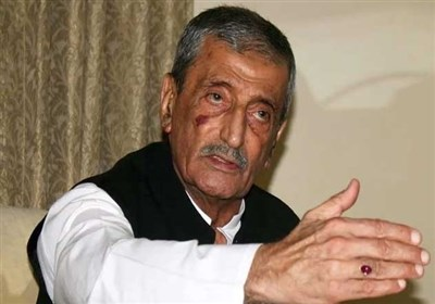 سیاستمدار پاکستانی: انفجار پیشاور توطئه دشمنان سیاسی داخلی است نه گروه های تروریستی